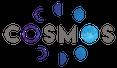 Cosmos – Seeds of Light